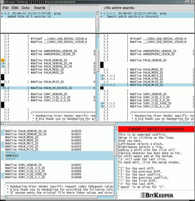 The Kernel Hacker's Guide to S...